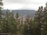 707 Hells Gulch Road - Photo 1