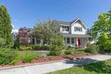 7260 Courcelles Pkwy - Photo 1
