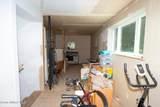 494547 Hwy 95 - Photo 27