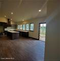 2420 Paradise Valley Rd - Photo 6