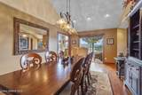 4987 Bay Pointe Way - Photo 21