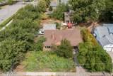 721 Garden Ave - Photo 1