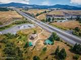 23331 Highway 95 - Photo 43