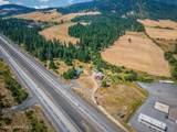 23331 Highway 95 - Photo 47