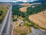 23331 Highway 95 - Photo 48