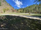 51791 Silver Valley Rd - Photo 21