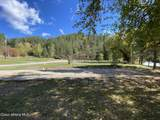 51791 Silver Valley Rd - Photo 22