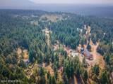 26858 Timber Ridge Rd - Photo 105