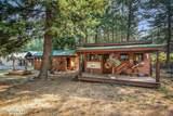 26858 Timber Ridge Rd - Photo 25
