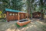 26858 Timber Ridge Rd - Photo 26