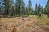 26858 Timber Ridge Rd - Photo 89