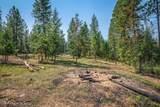 26858 Timber Ridge Rd - Photo 90