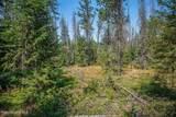 26864 Timber Ridge Rd - Photo 87