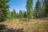 26864 Timber Ridge Rd - Photo 91