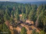 27330 Timber Ridge Rd - Photo 102