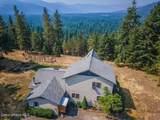 27330 Timber Ridge Rd - Photo 109