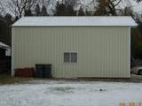 11610 Pinetree Rd - Photo 20