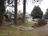 11610 Pinetree Rd - Photo 21