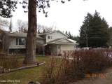 11610 Pinetree Rd - Photo 22