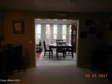 11610 Pinetree Rd - Photo 25