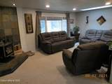 11610 Pinetree Rd - Photo 27