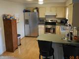 11610 Pinetree Rd - Photo 28
