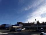 1117 Main Ave - Photo 1