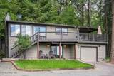 7155 Coventry Dr - Photo 1