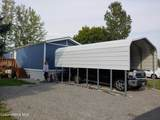 4879 16TH Ave - Photo 1