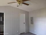 4879 16TH Ave - Photo 10