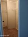 4879 16TH Ave - Photo 11