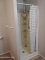 4879 16TH Ave - Photo 13