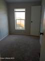 4879 16TH Ave - Photo 18