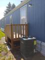 4879 16TH Ave - Photo 20