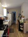 4879 16TH Ave - Photo 4