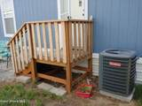 4879 16TH Ave - Photo 5