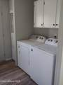 4879 16TH Ave - Photo 8