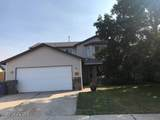 2668 Dawn Ave - Photo 1