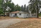 1813 Spokane St - Photo 1