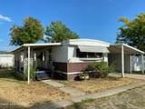 8466 Sunny Lane - Photo 1