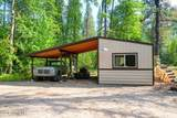 4274 Upper Pack River Rd. - Photo 49