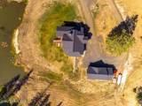 337 Coon Creek Rd. - Photo 54