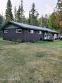 4129 Selle Rd - Photo 1