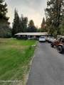 4129 Selle Rd - Photo 10