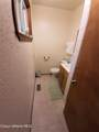 4129 Selle Rd - Photo 12