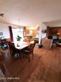 4129 Selle Rd - Photo 13