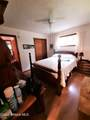 4129 Selle Rd - Photo 14