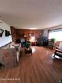 4129 Selle Rd - Photo 16