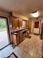 4129 Selle Rd - Photo 19
