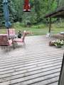 4129 Selle Rd - Photo 20